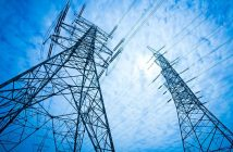 Kenya Power Market