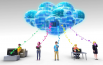 Latin America Cloud Computing Market