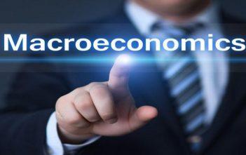 Morocco Macroeconomic Market
