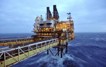Oil and gas production Market Research Report