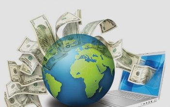 Remittance Industry