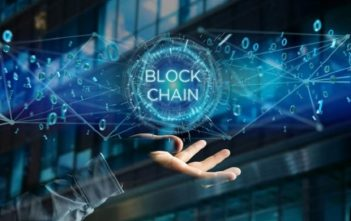 Blockchain Technology in the Asia Pacific Remittance