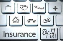 Czech Insurance