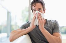 Global House Dust Mite Allergy Market