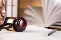Global Legal Services Market Research Report