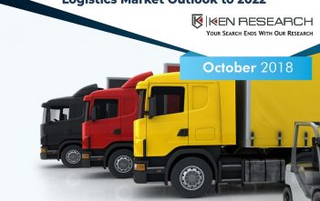 Kuwait Express Delivery and E-Commerce Logistics Market Cover Page