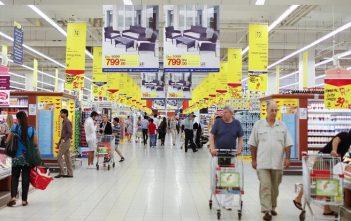 Saudi Arabia Retail Sports and Leisure Equipment Market Research
