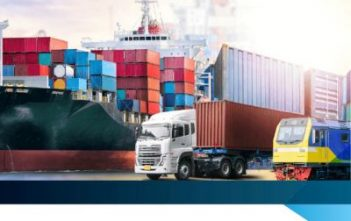 Thailand Logistics and Warehousing Market Cover Page