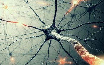 Amyotrophic Lateral Sclerosis Market
