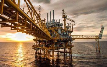 Global Equipment Quarterly Deals Market Research Report