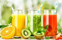 Global Functional Beverages Market