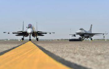 Oman Defense Market