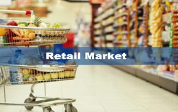 Singapore Retailing Market Research Report