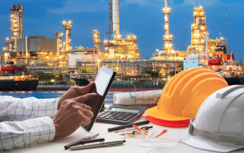Upstream Oil and Gas Market Research Report