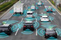 China Connected Vehicle Market