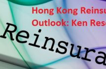 Hong Kong Reinsurance Market