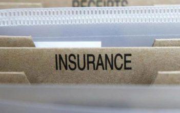 Insurance Market in Benin