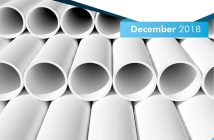 Kuwait Plastic Pipes and Fittings Market