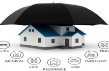 Latvia insurance Market Research Report