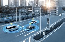 South Korea Connected Vehicle Market