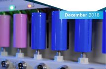 South Korea Lithium Ion Cell and Battery Industry
