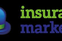 Sri Lankan Insurance Market