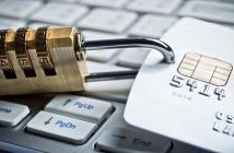 Europe Payment Security Market