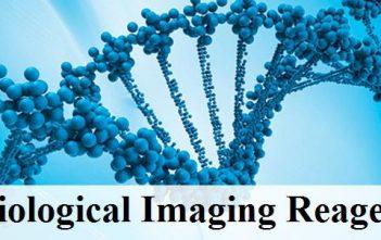 Global Biological Imaging Reagent