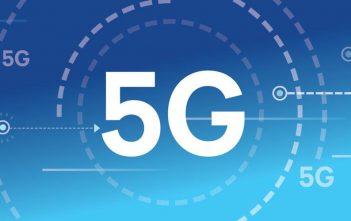 India 5G Market