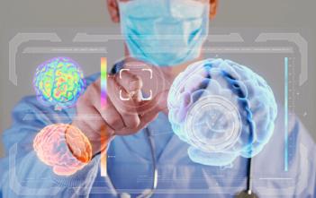 Latin America 3D Printing Healthcare Market