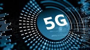 Latin America 5G Market