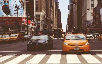 car hire market analysis