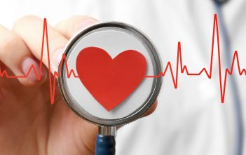 Global Cardiovascular Diagnostic