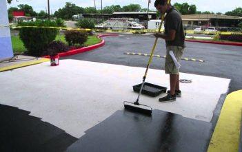Concrete Sealers Market