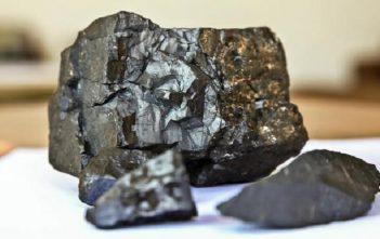 Global Manganese Cathode Market