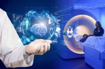 Global Medical Imaging Market