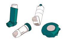 Global Respiratory Drugs Market