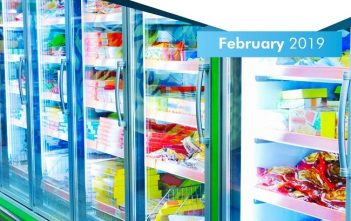 Philippines Cold Chain Industry