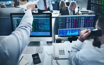 Regulatory Technology (RegTech) Market