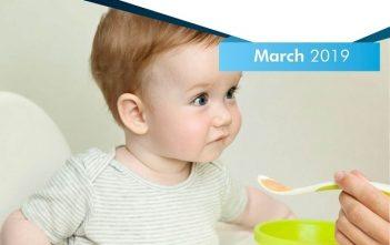 Australia Baby Food Industry