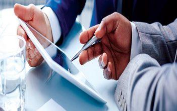 Global Assessment Services Market