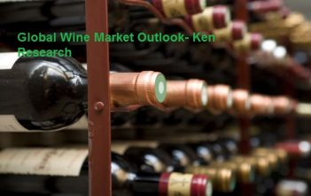 Global Wine Market