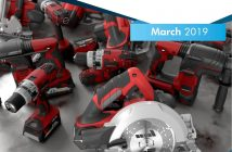 Indonesia Power Tools Market