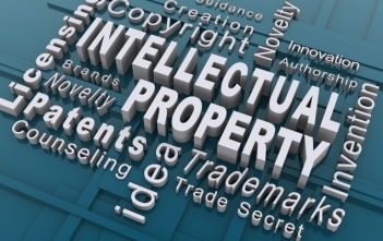 Intellectual Property Software Market