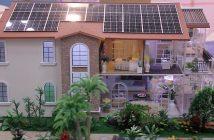 Japan Smart Home Market