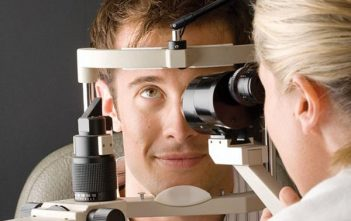 Asia Pacific Ophthalmology Devices Market