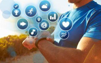 Digital Health Monitoring Market