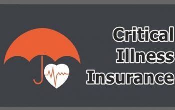 Global Critical Illness Insurance Market Research