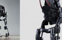 Global Powered Exoskeletons Market