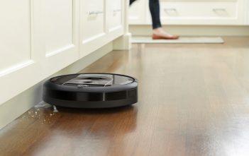 APAC Residential Robotic Vacuum Cleaner Market